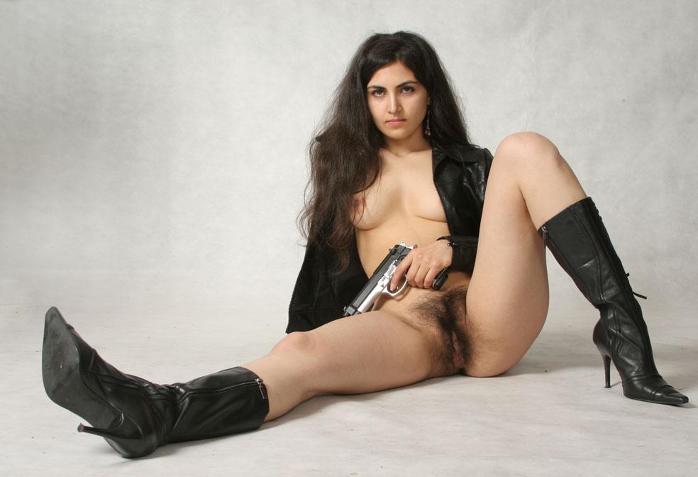 Фото армянских девушек голых